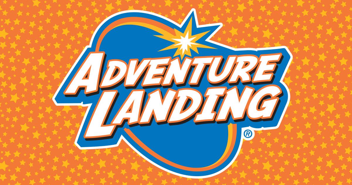 Adventure Landing Family Entertainment Center Buffalo Ny